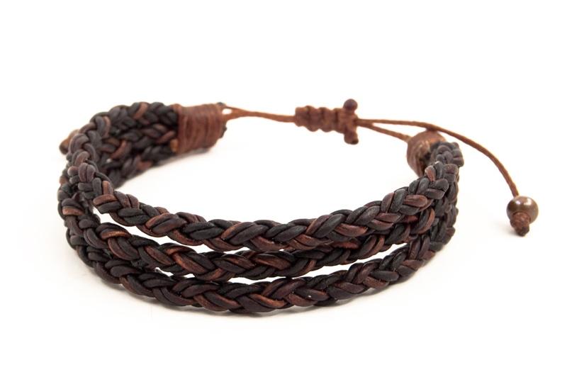 Ama Bracelet