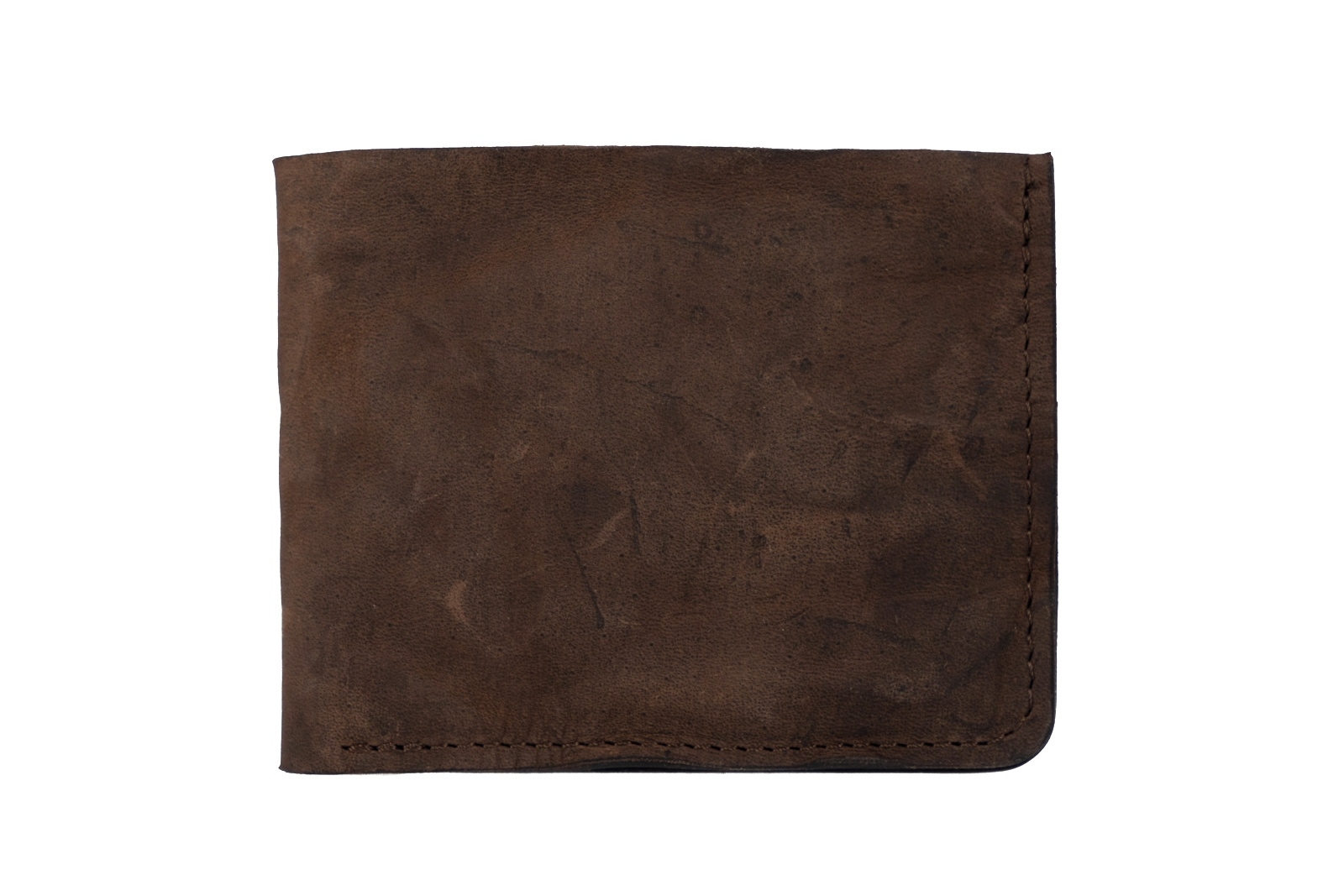 Bulimba Mw Kangaroo Leather Wallet