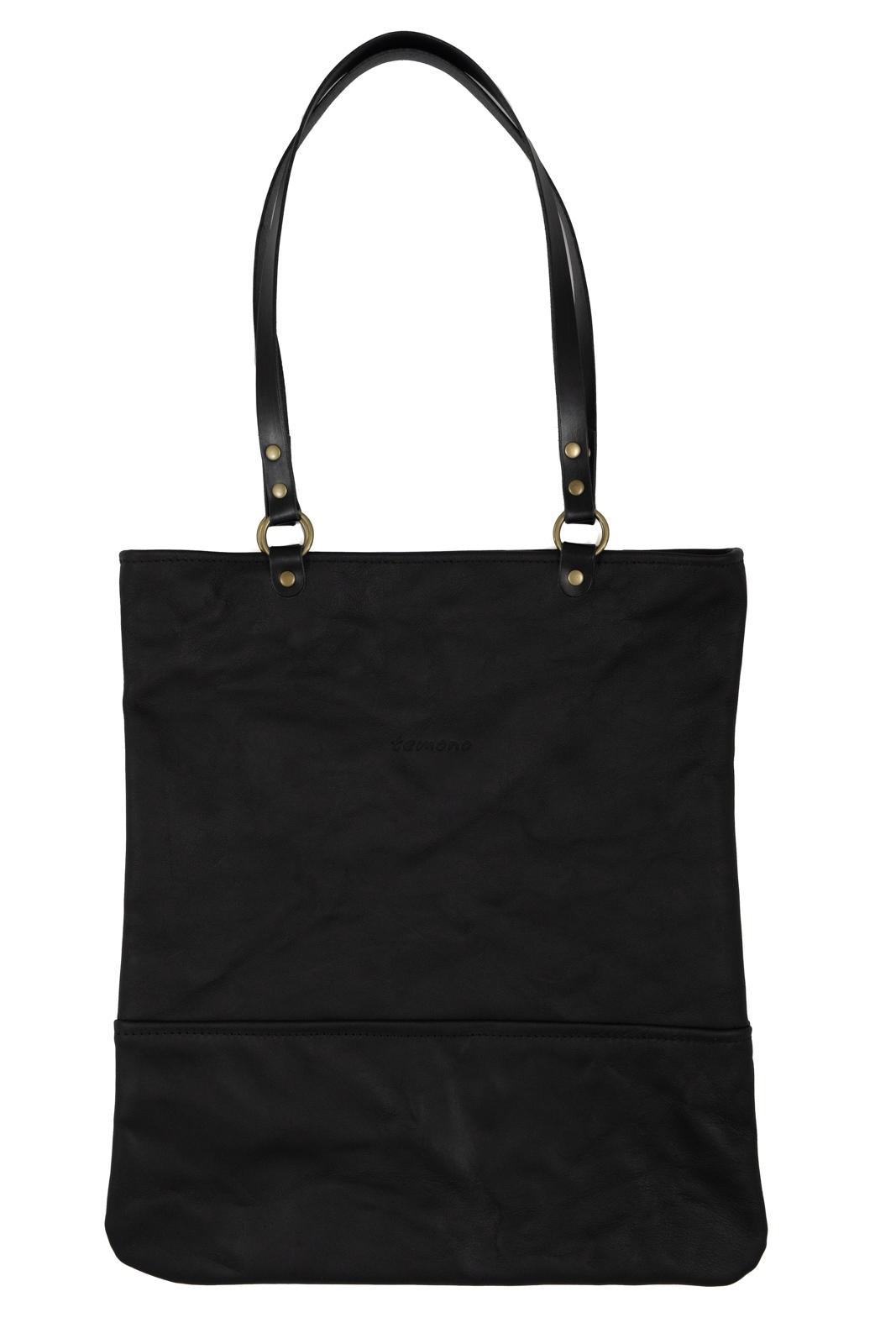 Lena Tote Bag - In Stock