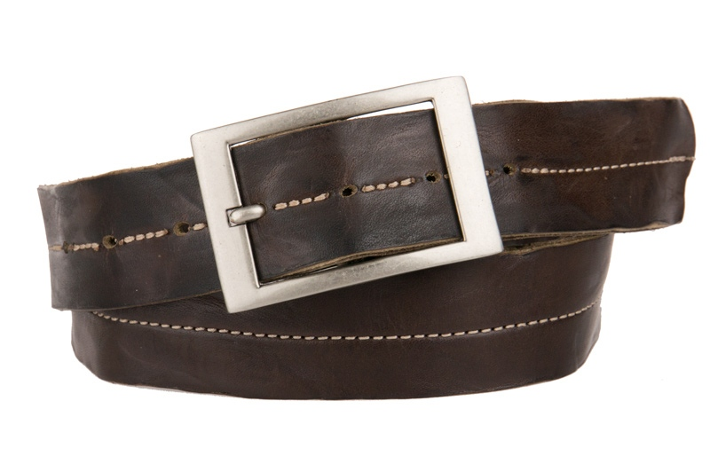 Strati Belt - In Stock