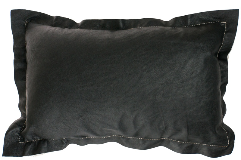 Cushion Frill Rectangle
