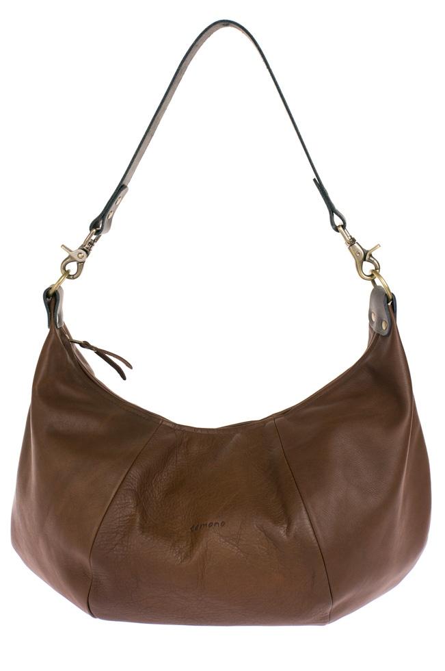Gweela bag brown