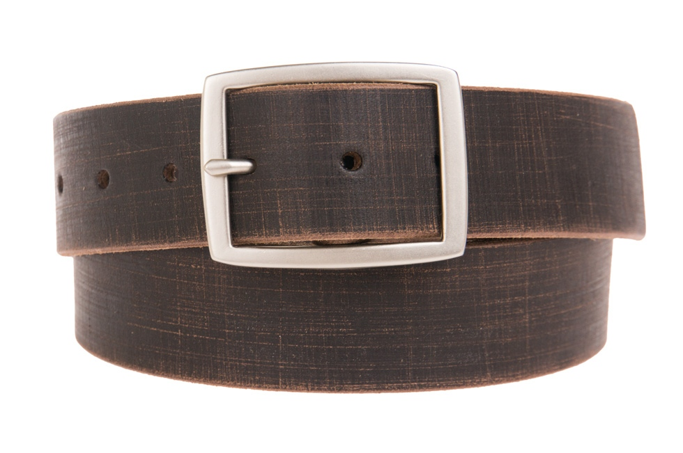 Hatch Belt - In Stock