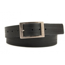 Sen Belt - In Stock