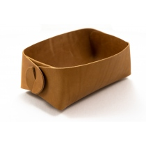 Leather Box - In Stock