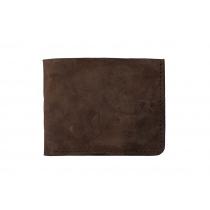 Bulimba Mw Kangaroo Leather Wallet