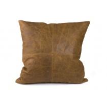 Cushion Tan - In Stock