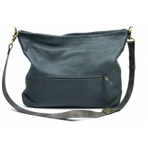 Dula Hobo Bag