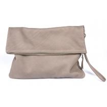 Modja Bag - In Stock