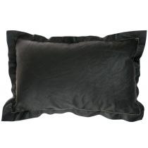 Cushion Frill Rectangle