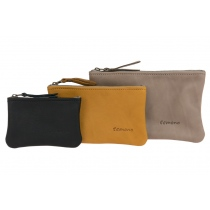 Pouch - Small, Medium, Large