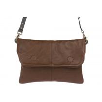 Perna bag brown