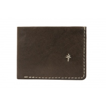 Warun Mw Kangaroo Leather Wallet