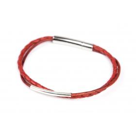 Due Bracelet - In Stock