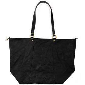 Koora Bag - In Stock