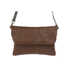Perna Bag - In Stock