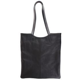 Mia Tote Bag - In Stock