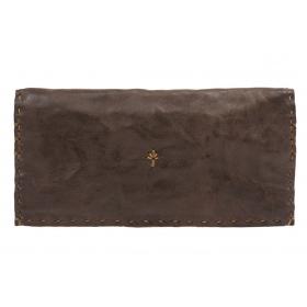 Beni Kangaroo Wallet