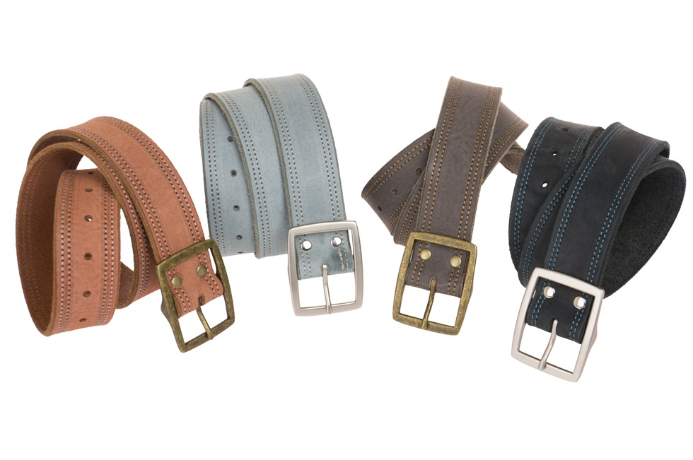 Bok Belt - In Stock