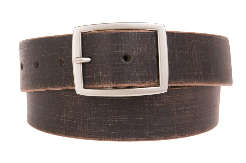 Hatch Belt - In Stock
