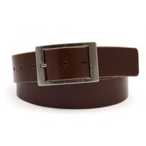 Belt Brown - In Stock