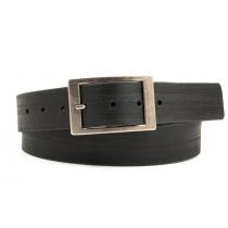 Sen Belt - In Stock