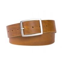 Belt Tan - In Stock