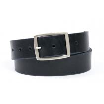 Belt Black - In Stock