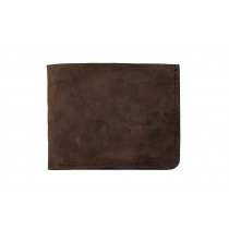 Bulimba Mw 二つ折り革財布