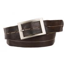 Strati Belt - In Stock