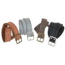 Bok Belt - In Stock